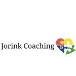 Jorink-Coaching