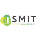 Smit-Supply-Chainn-Advies